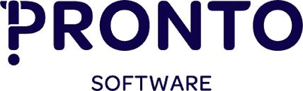 Pronto Xi Manufacturing Management logo