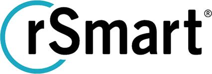 rSmart OneCampus logo