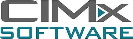 CIMx Quantum logo