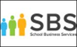School Business Service Online logo