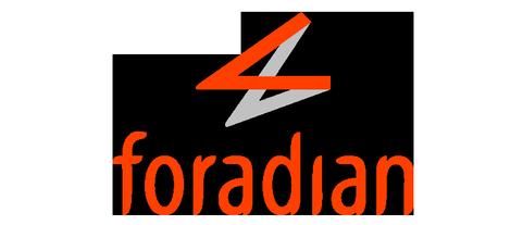 Fedena Pro logo