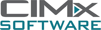 CIMx Interax