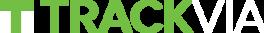 TrackVIA logo