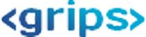 TechnoGrips Education ERP logo