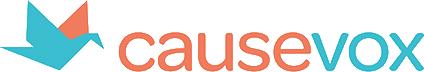 CauseVox logo