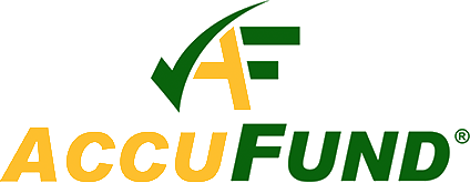 AccuFund Accounting Suite for NonProfits logo