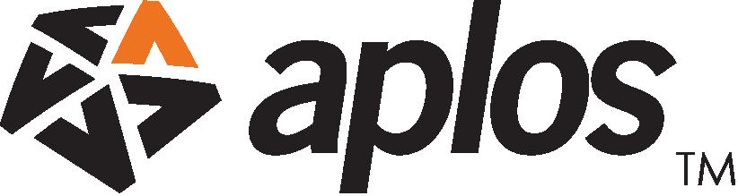 Aplos Accounting logo