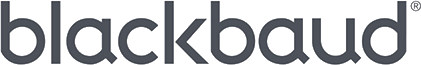 Blackbaud Finance & Accounting logo
