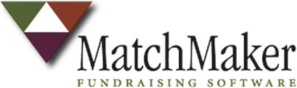 Heritage Designs MatchMaker FundRaising Software logo