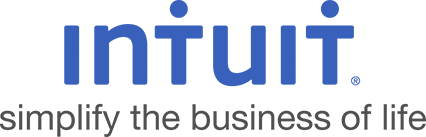 Intuit Non-Profit Manager logo