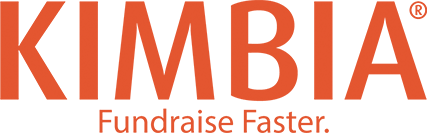 Kimbia Accelerate logo