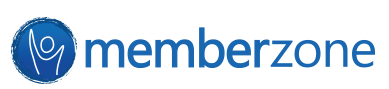 MicroNet MemberZone logo