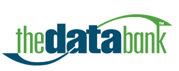 The Databank Databank Advocacy logo