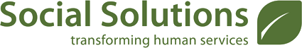 Social Solutions ETO Software for Nonprofits logo