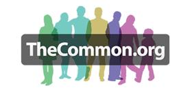 TheCommon.org logo
