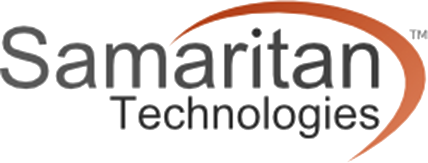Samaritan Technologies eCoordinator logo