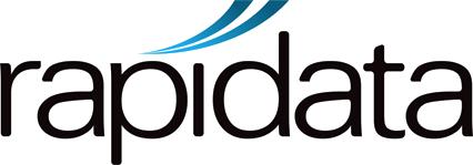 Rapidata logo