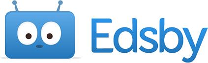 Edsby logo