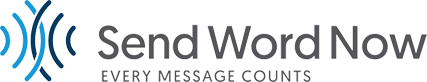 SWN Communications SendWordNow logo