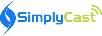SimplyCast Marketing Automation logo