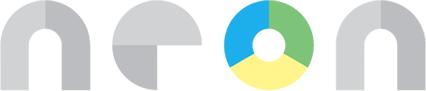 Z2 Systems Inc. NeonCRM logo
