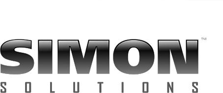 Simon Solutions CharityTracker logo
