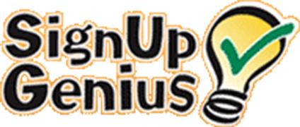 SignUpGenius logo