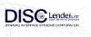 LenderSuite logo