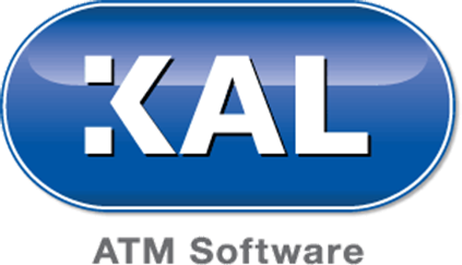 KAL Software Suite logo