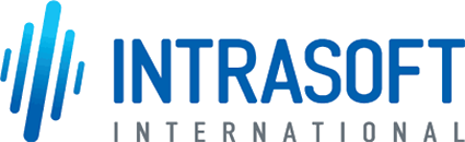 Intrasoft Treasury, Risk & Compliance logo