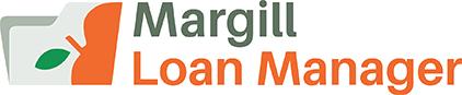 Margill Loan Manager logo