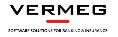 AgileREPORTER by Vermeg logo