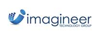Imagineer Technology Group logo