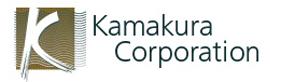 Kamakura Risk Manager logo