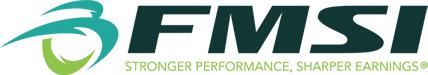 FMSI Omnix logo