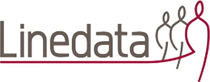 Linedata Fund Accounting and Administration logo