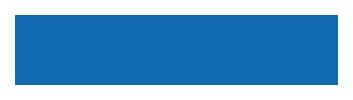 SIT Portfolio Plus logo