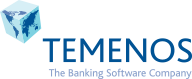 Temenos Connect Internet Banking logo