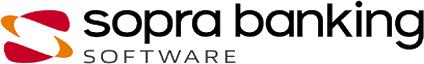 Sopra Banking Suite logo
