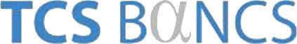 TCS BANCS Suite logo