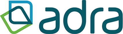 Adra Banking Risk Management logo