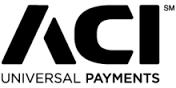 ACI Banking Risk Management Solutions logo