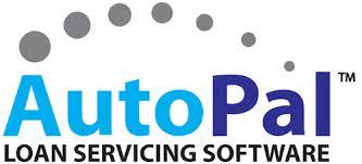 Auto Pal Software logo