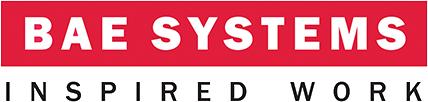 NetReveal logo