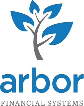 Portfolio Manager logo