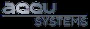 Accu Systems logo