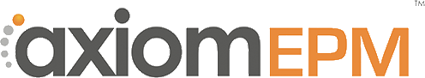 Axiom EPM logo
