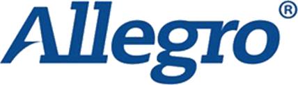 Allegro Risk Management logo