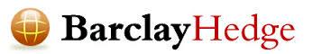 BarclayHedge logo