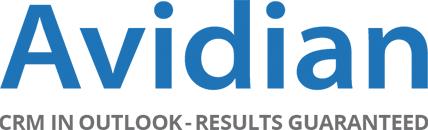 Avidian Prophet CRM logo